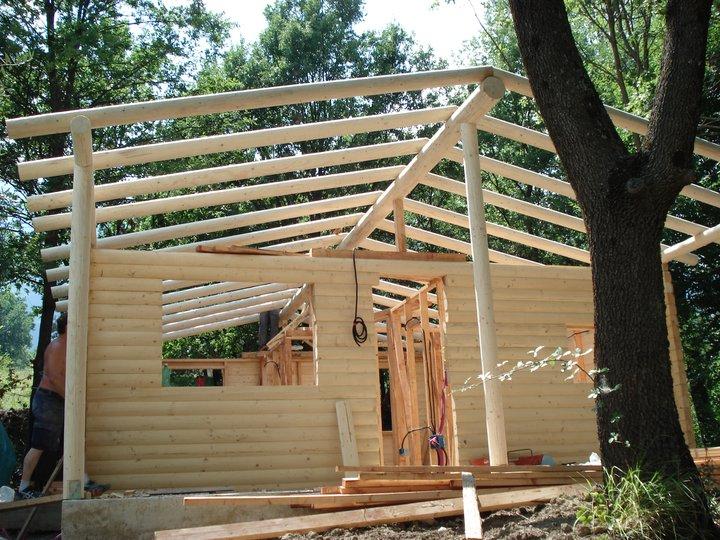 casa-legno-costruzione