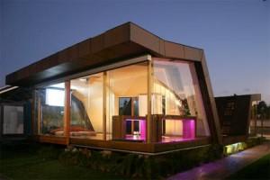 casa_ecologica11